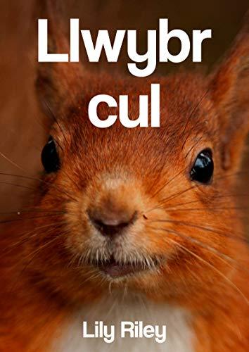 Llwybr cul (Welsh Edition) por Lily  Riley