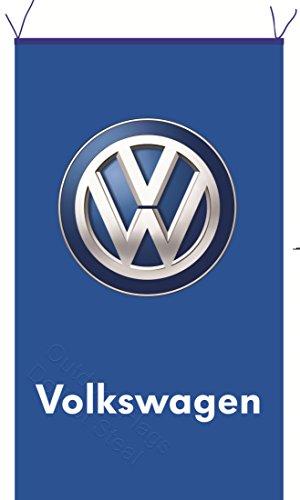 volkswagen-verticale-bandiera-25x5-ft-150-x-90-cm