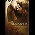 Accanto (Coda Vol. 9)