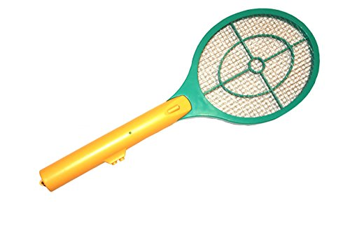 electric-insect-swatter
