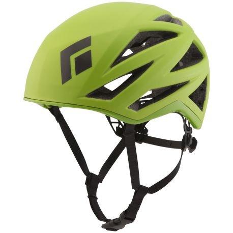 black-diamond-vapor-climbing-helmet-envy-green-small-medium