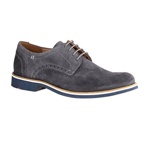 LLOYD Floyd, Chaussures Bateau Homme