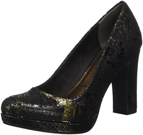 Tamaris 22435, Zapatos de Tacón para Mujer