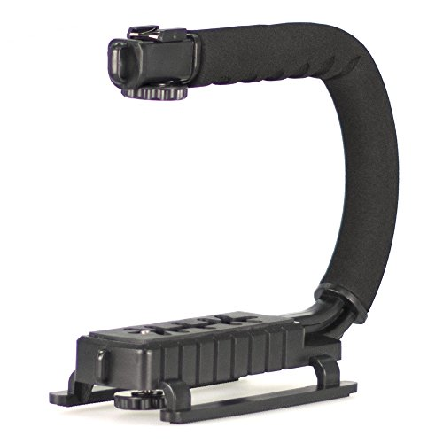 photo-r-x-grip-pro-appareil-photo-camescope-poignee-de-stabilisation-trepied-action-avec-sabot-suppo