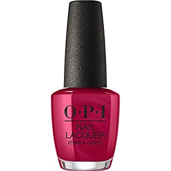 OPI OPI Rouge vernis à ongles Classics Collection 15 ml