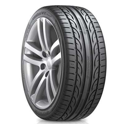 hankook-ventus-v12-evo-2-k120-235-40r18-95y-summer-tyre-car-c-a-70