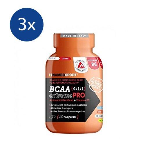namedsport-3-bcaa-411-extreme-pro-ajinomoto-quality-110