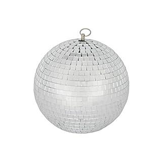 Lightweight Disco Mirrorball | 20cmØ