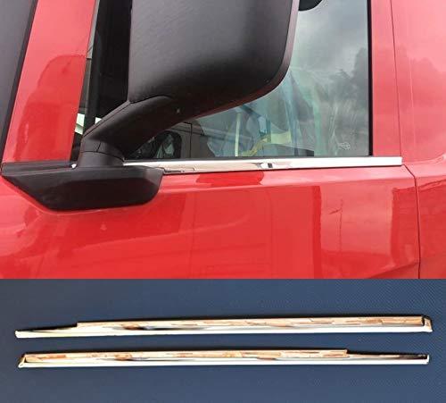 Meilleur Le Prix Dans es Savemoney Scania Amazon HD9be2IEYW