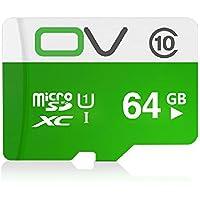 coolestore OV® classe 10scheda Micro SD SDXC