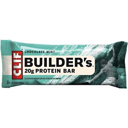 clif-builders-minze-schokolade-riegel
