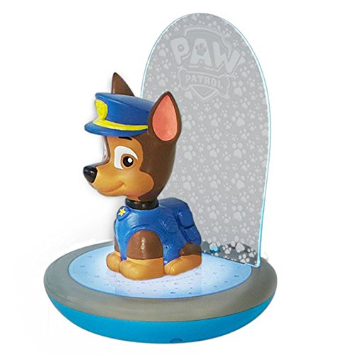 paw-patrol-chase-3-en-1-magic-aller-lueur-veilleuse
