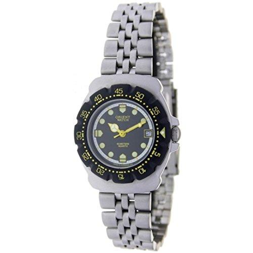 Reloj - Orient - para - K-178742-D