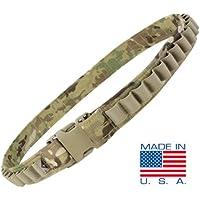 CONDOR US1014-008 Shotgun Bandoleer
