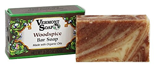 vermont-soapworks-stab-seife-woodspice-325-unze