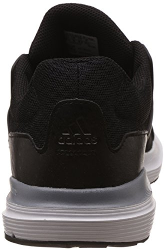 adidas Galaxy 3.1, Scarpe da Corsa Uomo nero