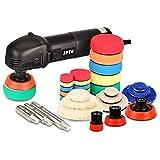 SPTA 700W 25mm 50mm 80mm Mini Machine à polir polisseuse rectifieuse set & set...