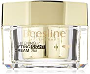 Beesline Whitening Lifting Night Cream, 50 ml