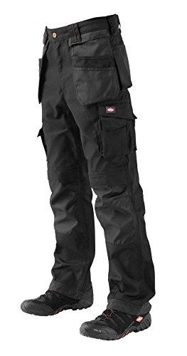 lee-cooper-mens-cargo-trouser-schwarz-schwarz-38w-29l