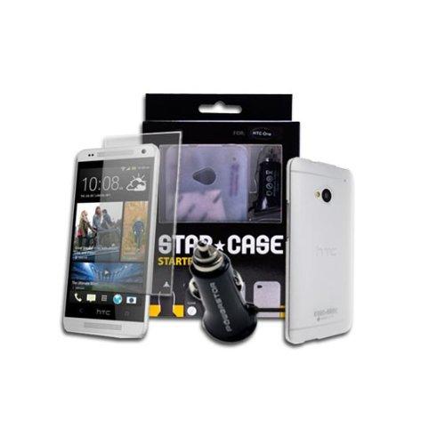 Starter-Set für HTC One