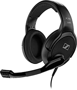 Sennheiser PC 360 G4ME Headset
