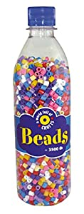 Playbox - Granos en Botella (mezclan Pascua) - 3500 uds (PBX2456005)