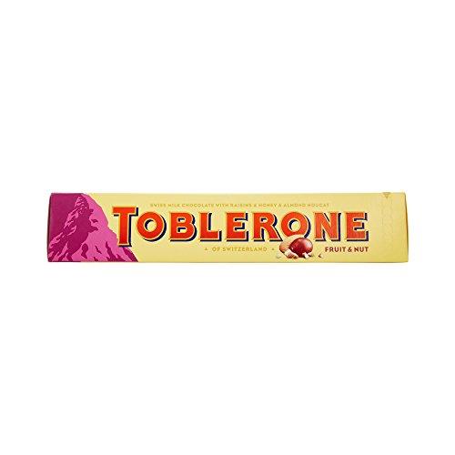 toblerone-grand-chocolat-aux-fruits-et-noix-360g