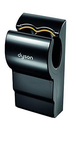 DYSON AB14 SCHWARZ Händetrockner Airblade schwarz