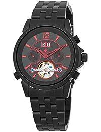 Reloj Burgmeister para Hombre BM352-642