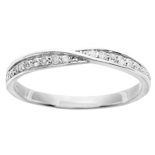 10k-white-gold-1-4-bypass-pave-diamond-wedding-band-g-h-i1-i2-size-8