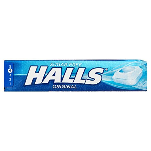 halls-menthol-original-zuckerfreie-bonbons-3-er-pack