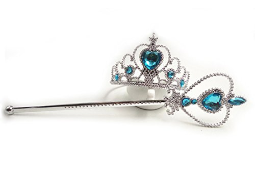yming-magic-wand-and-crown-blue