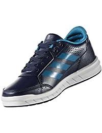 adidas Altasport K, Zapatillas de Deporte Unisex Niños
