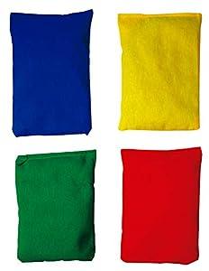 Henbea -, Multicolor (Henbea 738)