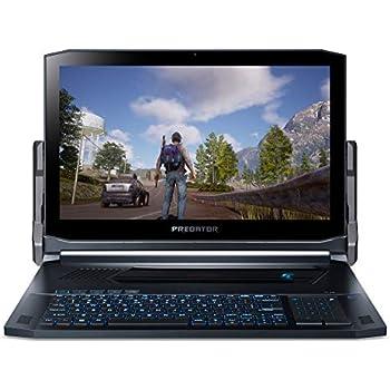 Acer Predator Triton 900 PT917-71-76VT