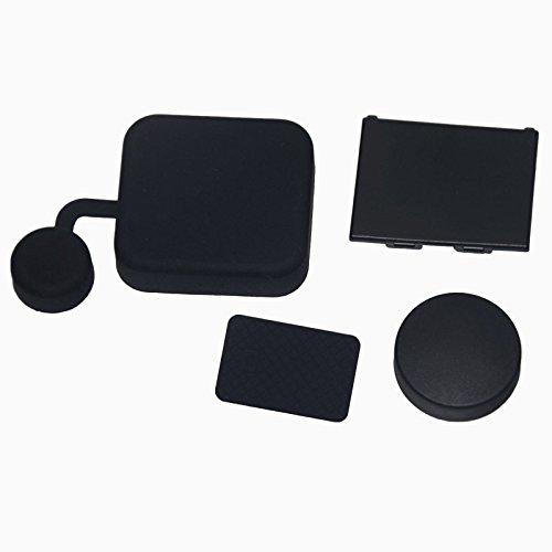 shoot-coperchio-per-obiettivo-plastico-a-tutela-della-polvere-coperchio-dellobiettivo-idrorepellente