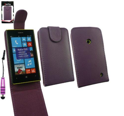 emartbuyr-pack-stylet-pour-nokia-lumia-520-prime-en-cuir-pu-cas-de-secousse-couverture-pochette-viol