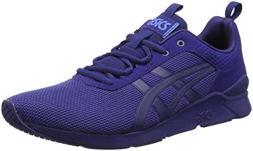 asics-gel-lyte-runner-zapatillas-de-running-unisex-adulto-azul-blue-print-blue-print-46-eu