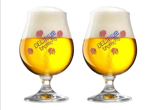 delirium-tremens-belgium-beer-glasses-set-of-2