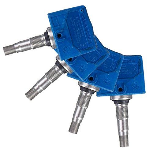latinaric-4-pcs-tpms-tire-tyre-pressure-monitor-sensor-gauge-for-nissan-infiniti-40700-1aa0b