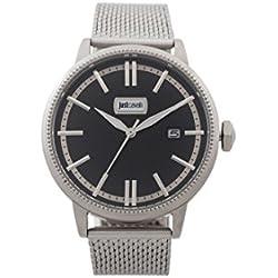 Reloj Just Cavalli para Hombre JC1G018M0045