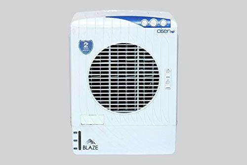 Aisen Blaze ADC5000 Air Cooler