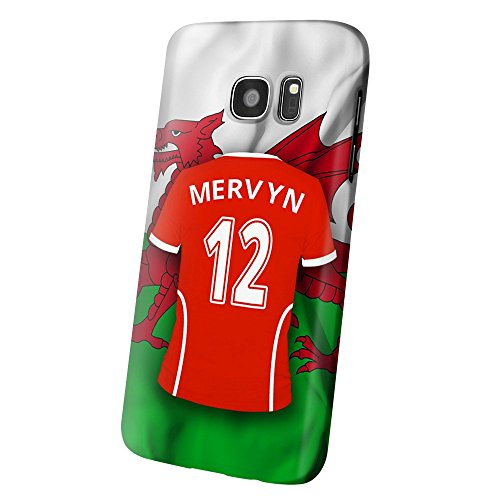 photofancy-samsung-galaxy-s5-premium-case-personalised-case-with-the-name-mervyn-design-football-jer