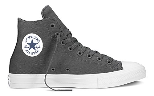 converse-herren-chuck-taylor-all-star-ii-high-top-grau-thunder-white-navy-44-eu