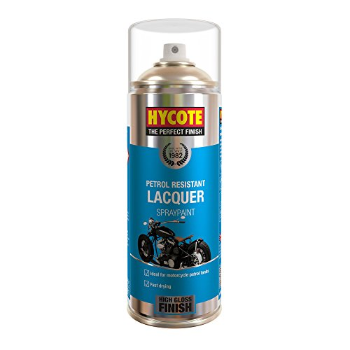 hycote-petrol-resistant-lacquer-400ml