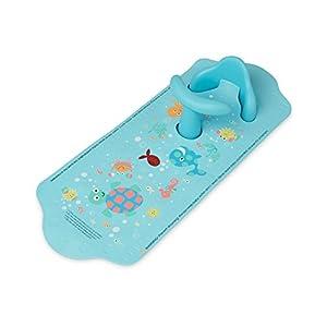 Mothercare Aqua Pod