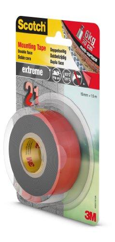 3M-Scotch-Ruban-Adhsif-Double-Face-Performance-Extrme-15-m-x-19-mm