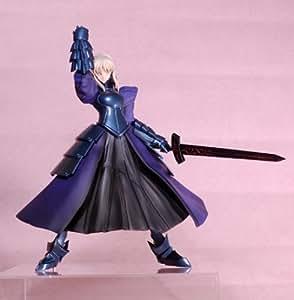Fate/Hollow Ataraxia: Saber Alter (Full Armor Ver.) 1/6 Scale PVC Figur