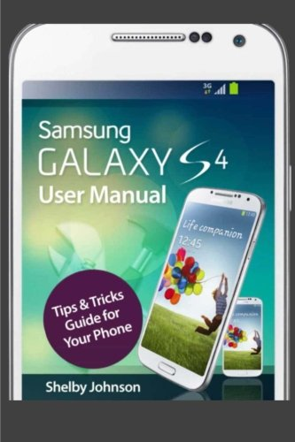 samsung-galaxy-s4-user-manual-tips-tricks-guide-for-your-phone