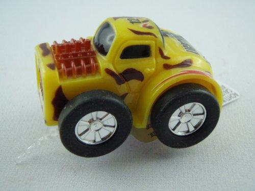 Preisvergleich Produktbild elliot 9020204 Lightning Auto / Car Rückzugsmotor / Z-Pull Backs
